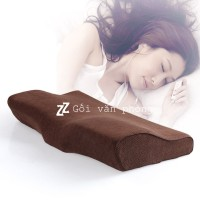 Gối ngủ thông minh y tế cao cấp GDH-04